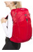 Bergans Skarstind 28L Backpack Red/Grey